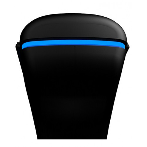 3D сканер Scantech AXE-B17