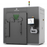 3D принтер DMP Flex 350 металл