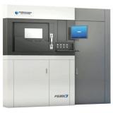 3D принтер Farsoon FS301M