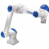 Робот Yaskawa HC10DT