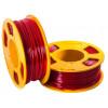 PETG пластик GeekFillament U3Print 1,75 мм 1 кг Red matte