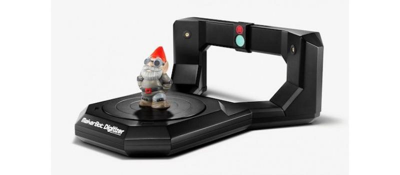 3D-печать: основные проблемы и способы их преодоления