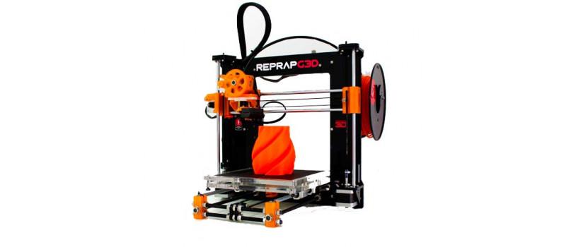 Как используются технологии 3D-печати школах различных стран