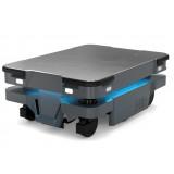 Робот MiR250