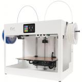 3D принтер CraftBot Flow Idex