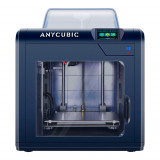 3D принтер Anycubic 4Max Pro v2.0
