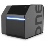 3D принтер UpNano NanoOne