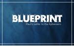Bluerprinter