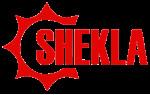 Shekla
