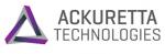 Ackuretta Technologies