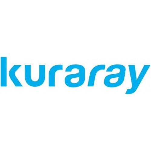 Пластик Kuraray MOWIFLEX 3D 2000