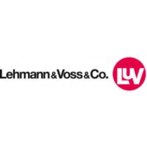 Порошок Lehvoss LUVOSINT TPU X92A-2