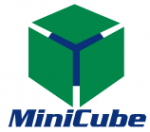 Minicube