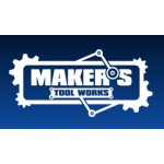 Makers tool works