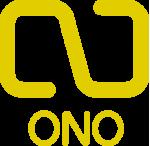 Ono 3D