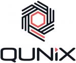 Qunix