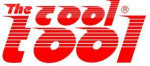 TheCoolTool