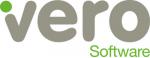 Vero Software