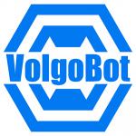 Volgobot
