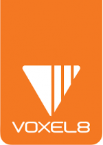 Voxel