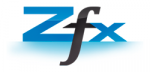 ZFX Dental