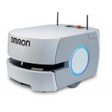 Мобильный робот OMRON LD-60/90