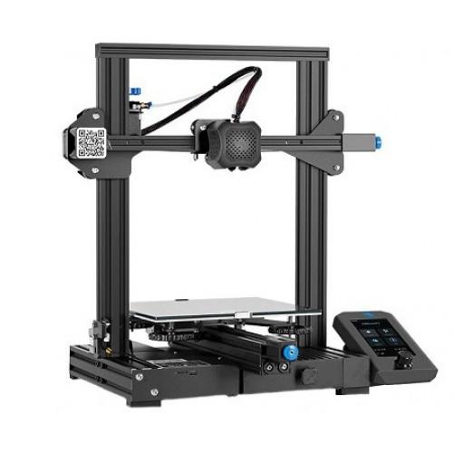 3D принтер Creality Ender-3 v2