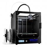 3D-принтер ZENIT HT