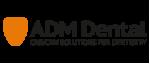 ADM System