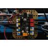 Лазерный гравер Endurance MakeBlock 0.5 Вт (цена без НДС)