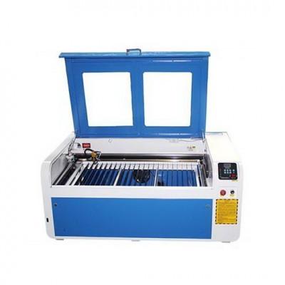 Лазерный гравер FST 1060