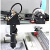 Лазерный резак FST 1390