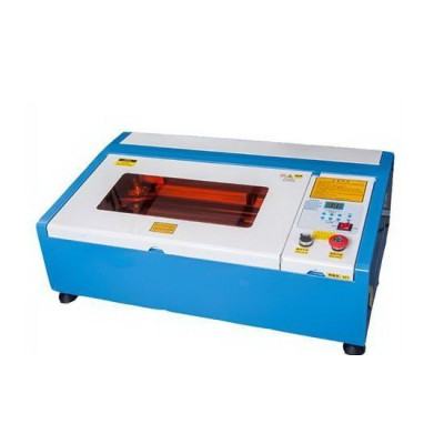 Лазерный гравер FST 3020 mini