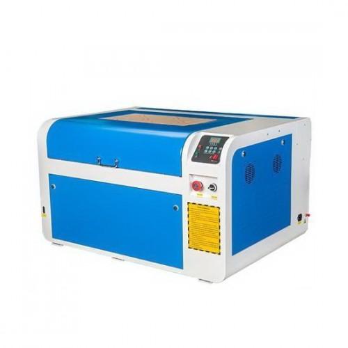 Лазерный гравер FST 4060