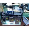Лазерный маркер FST XM-20W