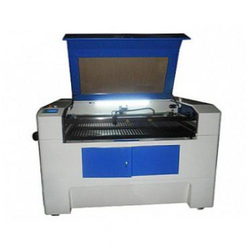 Лазерный гравер Vektor KLD-1020