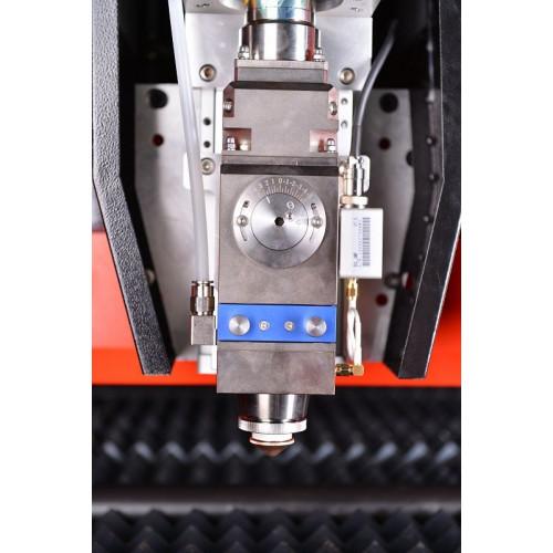 Лазерный станок Raylogic Fiber 1530 LUXE IPG500