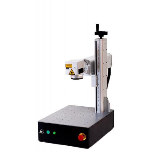 Лазерный маркер Raylogic Galvo X20