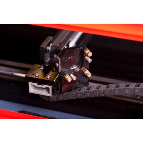 Лазерный гравер Raylogic 11G 1610 Лайт+