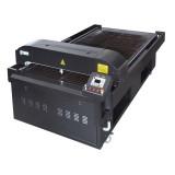 Лазерный гравер Raylogic 11G 1620