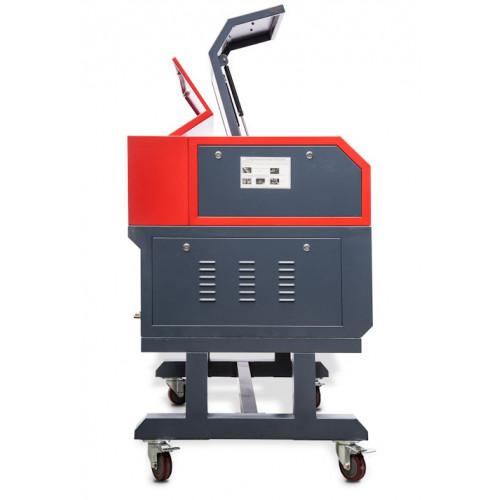 Лазерный гравер Raylogic 11G 530 лайт