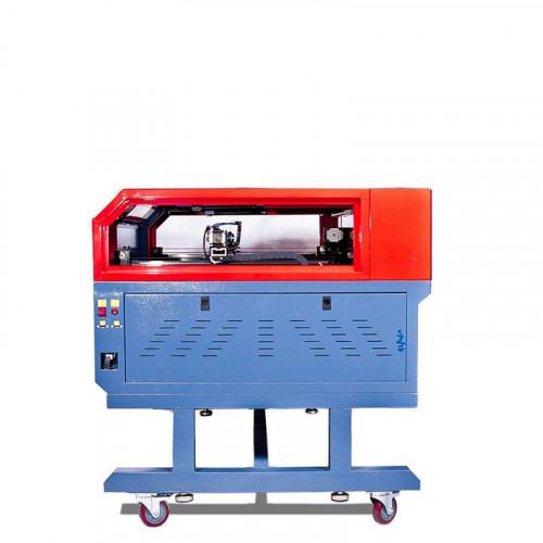 Лазерный гравер Raylogic 11G 690 Лайт +