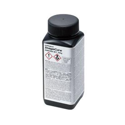 Жидкий полимер PRH35-ST