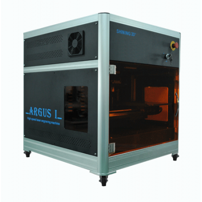 Лазерный гравер Shining 3D Argus I