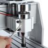3D фрезер SolidCraft CNC-3040 Light (800Вт)