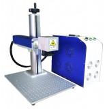 Лазерный маркер LaserSolid KH50