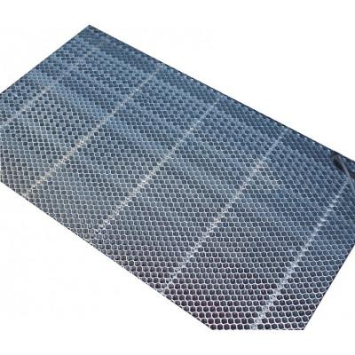 Сотовый стол для LaserSolid 1690