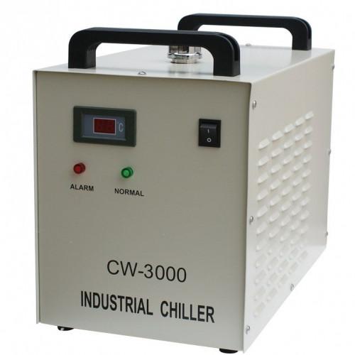 Чилер LaserSolid Chiller 3000