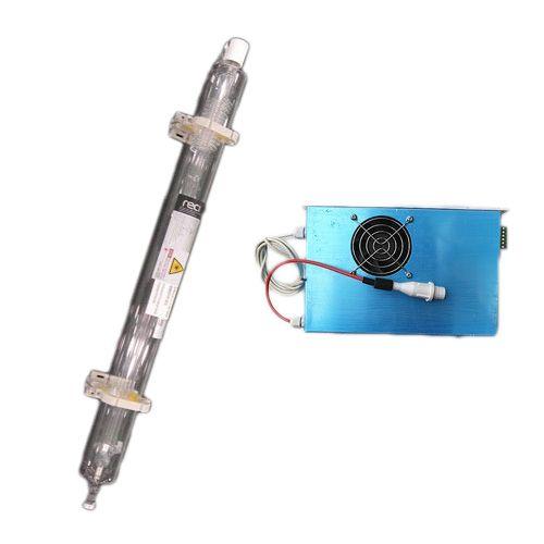 Лазерная трубка Reci W6 (150-180W) 180Вт