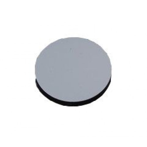 Зеркала MU диаметр 20 для LaserSolid